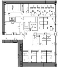 NEW YORK  217225 West 57th St  1550 FT  131 FLOORS  Under Willis Tower Floor Plan