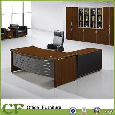 desk office design wooden office. China Modern Design Wooden Office Desk Furniture/CEO Table - CEO Table, Furniture