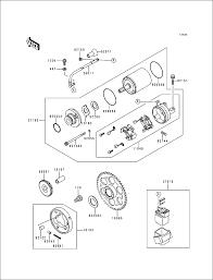 Kawasaki zx600 starter diagram kawasaki kz1100 wiring diagram at ww2 ww w