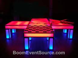 ping pong lighting. Ping Pong Lighting H