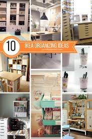 Craft Room Ideas With Ikea Furniture  Home Design IdeasIkea Craft Room