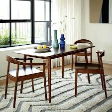 affordable dining table large mid century dining table originally affordable round dining table sets outdoor dining table sets
