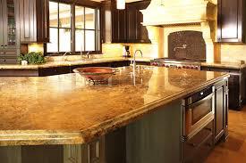colorado marble granite countertops 013