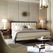 high end bedroom furniture brands. Amazing Style Top 10 Best Furniture Brands List DecorationY High Quality Bedroom Ideas End D