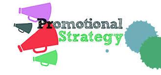 Promotional Strategies Top Ten Promotional Strategies Happy Tissue Happytissue