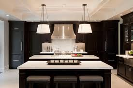Ultimate Kitchen Design Interesting Inspiration