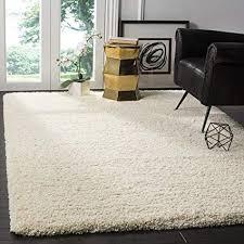 d 9 6 area rugs 2018 polypropylene