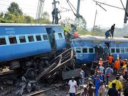 ru essay for you page  a tragic train accident essay