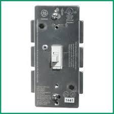 ge 45613 wave wireless lighting control. ge 12728 zwave addon switch is an accessory and will not power a load by itself it designed to work with 45613 or 45614 ge wave wireless lighting control