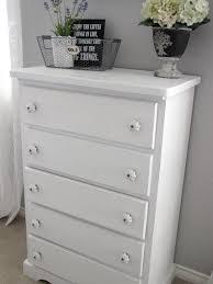 diy chalk paint furniture for setting shabby chic interior stunning diy chalk paint furniture ideas