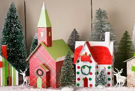 Farm Chicks Christmas Ideas - Cheap Christmas Decor Ideas