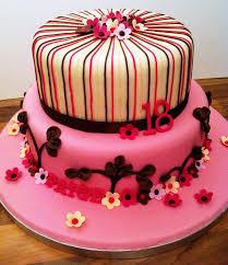 Birthday Cakes Designs For Boyfriend Birthday Cakes Designs Home
