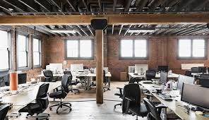 temporary office space. Move Over Techies, Legal Professionals Are The New Major Coworking Space Consumers! Temporary Office F