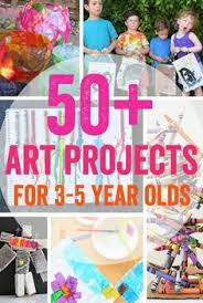 all the best art projects and activities for preers to kindergarteners tons of fun ideas that kids love