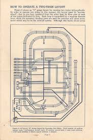 lionel transformer wiring lionel image wiring diagram need a copy of a lionel kw transformer manual o gauge on lionel transformer wiring
