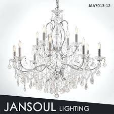 white crystal chandelier modern rectangular crystal chandelier white crystal chandelier white wrought iron