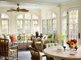 Sunroom Dining Room Adorable 48 Trends From The Most Popular Sunrooms On Houzz