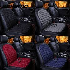 best front seat dog cover seats cover for bmw