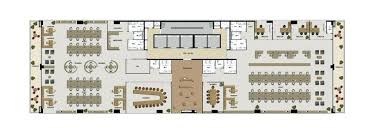 office space floor plan. Large Size Of Uncategorized:office Floor Plans Inside Greatest Office Space At Tstglove Plan L