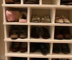 large size of sy shoe storage plans diy free scroll saw toy patterns diy