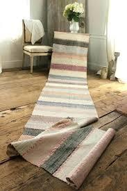 big lots area rugs rug outdoor indoor