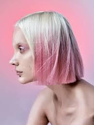 <b>Безаммиачные краски для волос</b>: Что это и какие лучше?