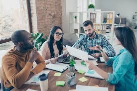 Define Team Leader 8 Essential Qualities That Define Great Leadership