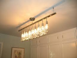 track lighting options. Decorative Track Lighting Kitchen O Ceiling Options. Options