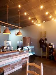 Though it's apparent the copperline folks have made a considerable investment in their food truck because it looks. Copperline Coffee And Cafe 5521 S Williamson Blvd Unit 420 Port Orange Fl Restaurants Mapquest