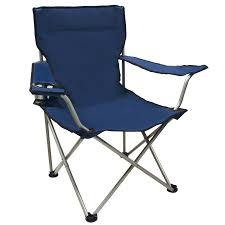 osh outdoor furniture covers. Osh Outdoor Furniture For Products Standard Camp Chair Blue 56 Covers .