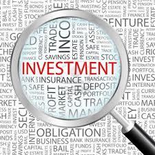 Risultati immagini per investimenti