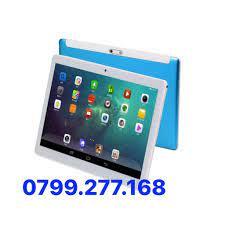 Máy Tính Bảng Samsung Tablet As888 Tặng Tai Nghe Hphone Sony | - Hazomi.com  - Mua Sắm Trực Tuyến Số 1 Việt Nam