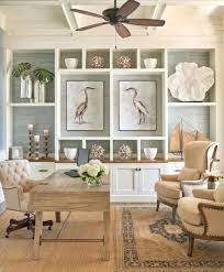 stunning feng shui workplace design. Astounding When You Feel Unlucky Try Home Office Furniture Feng Shui Design Pictures Stunning Workplace