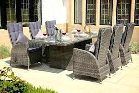 unique wicker patio sets or dining chairs wicker armchair outdoor real leather dining chairs white wicker