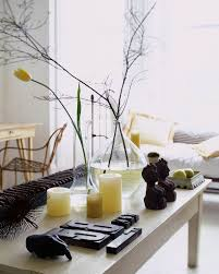 trend decoration feng shui. 11. Surround Yourself With Beautiful, Meaningful Pieces. Trend Decoration Feng Shui E