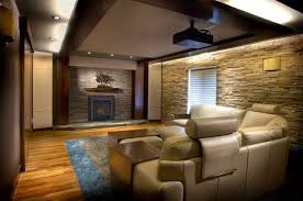 home theater interior design home theater interior design amusing