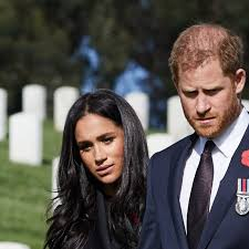 Prince harry and meghan markle's $14.7million home in santa barbara, california, which is the first home either of them have ever owned. Meghan Markle And Prince Harry Warned Off Trying To Live Like Diana By Former Aide