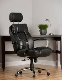 office chair comfortable. large image for comfortable office chair review 14 design decoration e