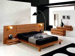 showtyme home furniture lafayette la hom woodbury hours store