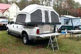 Truck Bed Tent Trailer Cool Stuff Dude Air Mattress – espnfoxsports