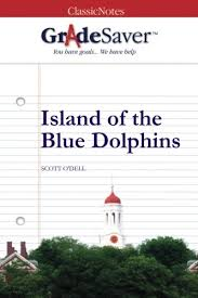 island of the blue dolphins essay questions gradesaver essay questions island of the blue dolphins study guide