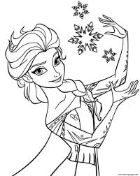Share this:22 frozen pictures to print and color more from my sitemulan coloring pagescars 3 coloring pagesdespicable me 3 coloring pagesspiderman coloring pagespower rangers coloring pagesstar wars coloring pages. Printable Coloring Pages For Kids Frozen 2