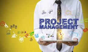 Diploma In Project Management – Study 365