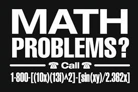 teachers be like im just gonna wait till its quiet. Contemporary Till Math Teachers Like To Challenge You Intended Teachers Be Like Im Just Gonna Wait Till Its Quiet E