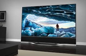 samsung 110 inch tv. forget about 110-inch samsung tv, vizio unveils 120-inch ultra hd 4k tv | tnd 110 inch tv i