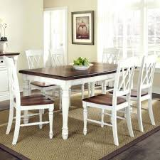unusual dining furniture. medium size of cool dining table chairs quirky set unusual full furniture n
