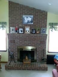 fireplace vents covers fireplace vent covers fireplace vents