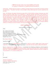 Best Photos Of Medical Causation Letter Show Cause Letter Sample