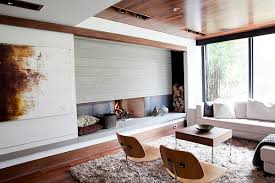 minimalist living room furniture. Minimalist Living Room Furniture