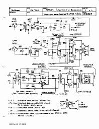 esp guitar wiring diagram wiring diagram libraries bc rich guitar wiring diagram data wiring diagram todaybc rich revenge warlock wiring diagram wiring diagram